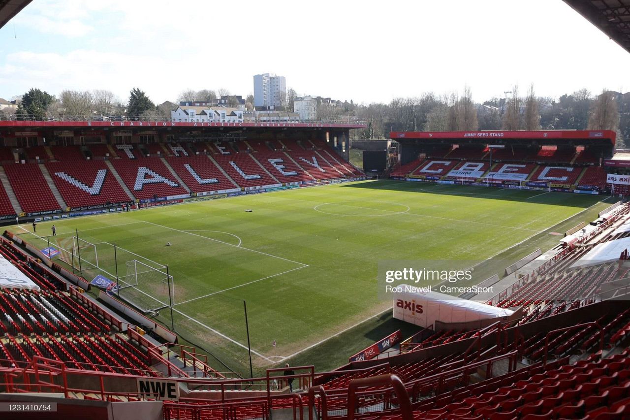 Charlton Athletic vs Northampton Town preview: How to watch, kick-off time, team news, predicted lineups and ones to watch
