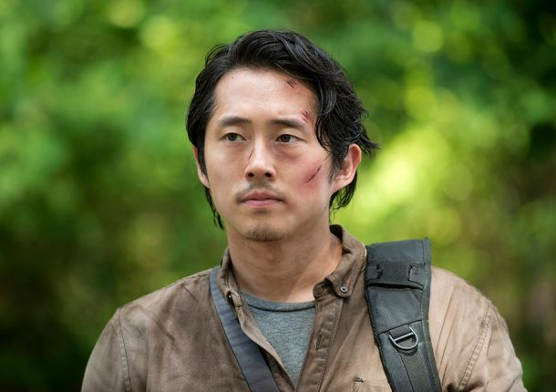 "The Walking Dead: ""Thank You"" Analysis And Recap"