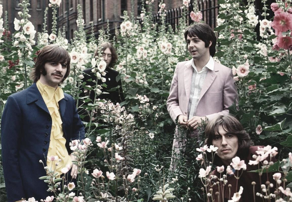 The Beatles: 15 curiosidades de los creadores de 'Hey Jude'