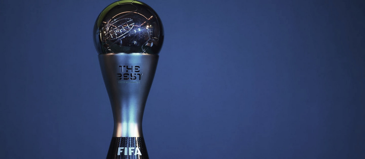 Representación hispalense en el Fútbol Draft y en los premios The Best