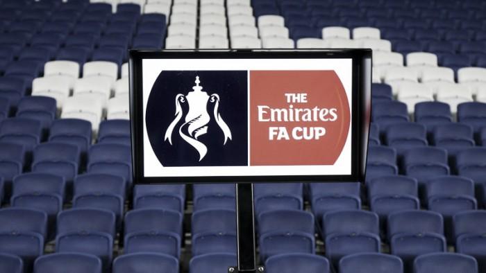 Previa 'replays' 3ª ronda FA Cup: seguir o despedirse del sueño copero