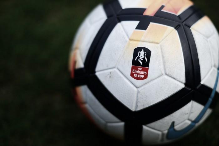 Resumen 'replays' 3ª ronda FA Cup: todo listo para los dieciseisavos de final