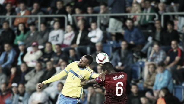 Sweden U21 vs Portugal U21: Swedes looking to spring one more surprise in the final