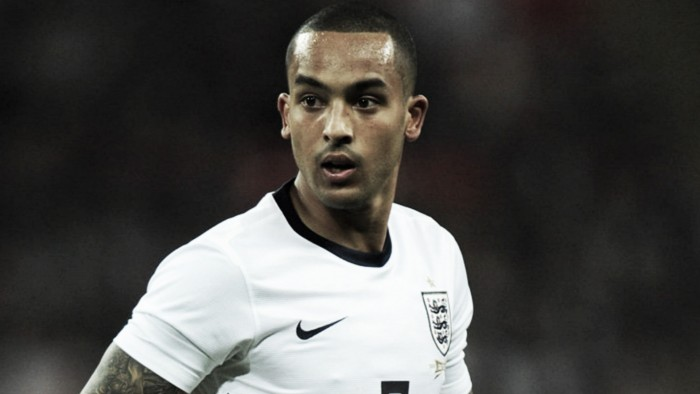 England Euro 2016 squad announcement: Who missed out?