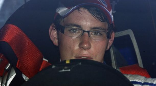 WRC - Neuville chez Hyundai dès 2014