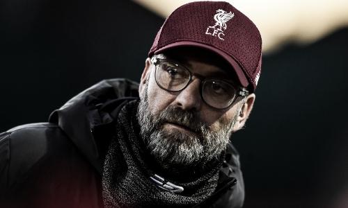 Liverpool FC: el proyecto de un genio
