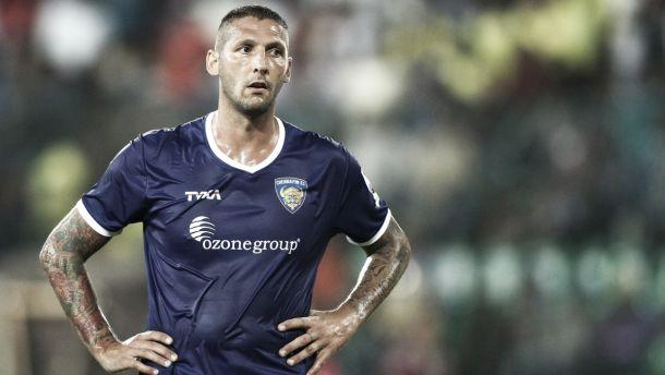 Materazzi diz não ter mágoa de Zidane e afirma que Ronaldo foi o melhor jogador que já viu