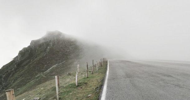 La Fuente del Chivo podría estar en la Vuelta a España 2015