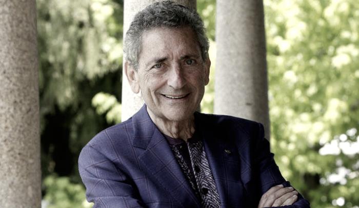 Carlos Mouriño es el presidente del Celta de Vigo con más días en el cargo