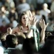 """Entrevista. Gastón Casas: """"El Betis siempre será parte de mi historia y de mi corazón"""""""
