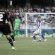 Precedentes ante el Osasuna en Pamplona