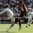 Las claves del Real Madrid 5-2 CA Osasuna