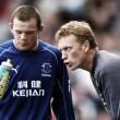 Sunderland - Everton: Moyes, a por su pasado