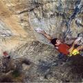 Los españoles, seguramente los mejores escaladores del mundo