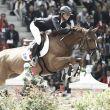 Jeux Équestres Mondiaux : le début du jumping et toute la huitième journée
