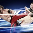 Previa WWE SmackDown Live: 22 de agosto de 2.017