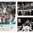 Championnats du Monde de volley-ball 2014 (Groupe A) : la Pologne continue sa démonstration, l'Argentine et la Serbie vainqueurs