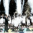 Coupe du Monde 2014 : les États-Unis conservent leur titre, sans problèmes