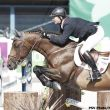 Jeux Équestres Mondiaux : le beau jumping de Delaveau et toute la douzième journée