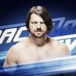 Previa SmackDown 11/10/16