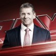 Previa WWE Monday Night RAW: 11 de julio de 2016