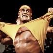 Hulk Hogan quiere regresar a WWE