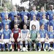 Euro 2012: clasificarse lamiéndose las heridas