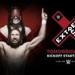 Cartelera WWE Extreme Rules 2018