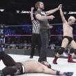Resultados WWE Smackdown Live: 18 de octubre de 2016