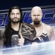 Previa WWE Smackdown: 19 de mayo de 2016