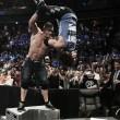Resultados WWE Smackdown Live: 16 de agosto de 2016