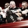 Previa WWE Monday Night RAW: 26 de junio de 2017