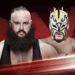 Previa WWE Monday Night RAW: 24 de abril de 2017