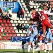 Resultado y goles del Mineros 1-0 Tampico Madero del Ascenso MX 2017