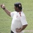 "Eduardo Magnín: ""Hoy hicimos todo para ganar el partido"""