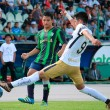 Previa Pumas Premier vs Tuxtla FC: contrastes en la cancha