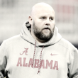 Buffalo Bills hire Brian Daboll as new offensive coordinator