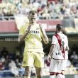 Rayo Vallecano - Villarreal CF: sin capitán rumbo a tierra próspera