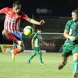 Previa Atlético de San Luis vs Mérida: ganar para mantener