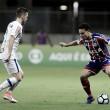 Visando recuperação no Campeonato Brasileiro, Cruzeiro recebe Bahia no Mineirão