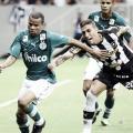 Botafogo visita Goiás buscando manter bom momento no Brasileirão