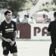 """Marcelino: """"Si el Madrid está al 100% es casi imposible vencerles"""""""