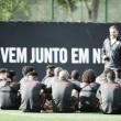 Roth destaca confiança após últimas vitórias e só revelará time na hora do Gre-Nal