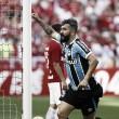 Com menos mandos de campo, Grêmio leva vantagem em grenais pelo Brasileiro