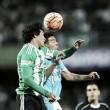 Wilson brilha, Coritiba supera estádio lotado e Belgrano nos pênaltis para seguir na Sul-Americana