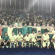 Brasil se despede do hóquei olímpico com derrota para líder do ranking Austrália