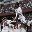 Nacional vence Juventud e fica a um ponto da conquista do Campeonato Uruguaio