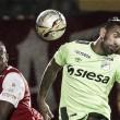 """Mario Yepes: """"La irregularidad del equipo no es de ahora"""""""