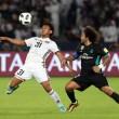 Jogo Al-Jazira x Pachuca AO VIVO online no Mundial de Clubes
