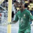 Brasil vence Itália em jogo de golaços e vai à final da Copa do Mundo de Futebol de Areia